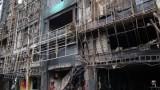 Kết luận vụ cháy quán karaoke: nhiều hạng mục an toàn bị bớt xén