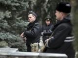 Cơ quan an ninh Nga bắt giữ nhóm phá hoại nhà nước ở Crimea