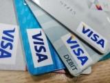 """Nhiều rủi ro từ hoạt động rút tiền mặt, """"vay nóng"""" qua thẻ tín dụng"""