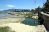 Diễn biến mới nhất về hoạt động của Formosa sau sự cố môi trường