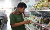 Phát hiện và xử lý nhiều trường hợp vi phạm về an toàn thực phẩm