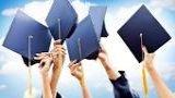 Đào tạo tiến sĩ ở Việt Nam rẻ nhất thế giới