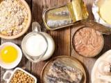 Vitamin D giúp tăng khả năng khỏi bệnh ung thư vú ở phụ nữ?
