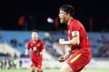 Đội tuyển Việt Nam sẵn sàng chinh phục ngôi vương AFF Cup 2016