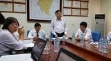 Bệnh viện Từ Sơn nhận sai sót để thai nhi tử vong