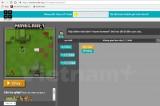 Công bố công cụ miễn phí giúp trẻ em trên 6 tuổi học lập trình