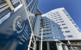 Nga rút khỏi quy chế thành lập của Tòa án Hình sự Quốc tế