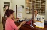 Nâng chất bưu điện - văn hóa xã phát triển theo hướng đa dịch vụ