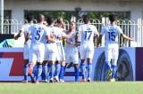 Malaysia họp bàn trước khi quyết định rút khỏi AFF Cup 2016
