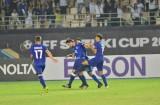 Philippines, Indonesia, Singapore tranh vé vào bán kết AFF Cup
