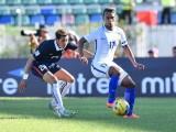 Malaysia ra quyết định cuối cùng về việc rút khỏi AFF Cup 2016