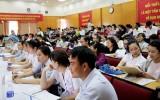 Rút ngắn thời gian đào tạo đại học: Có đảm bảo chất lượng đầu ra?
