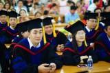 Bộ Giáo dục nói về những tiêu chí mới đối với tiến sĩ