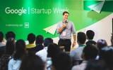 """Google """"nhắm"""" đến cộng đồng start-up Việt"""