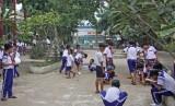Đức Hoà: Khó khăn trong xây dựng trường chuẩn quốc gia
