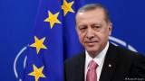 Hết cửa vào EU, Thổ Nhĩ Kỳ cân nhắc phương án dự phòng