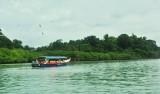 Đảo ngọc Langkawi: Điểm đến hấp dẫn ở Malaysia