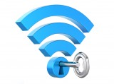 Tấn công người dùng qua WiFi công cộng