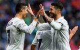 Barca - Real: Đại tiệc bóng đá tại Nou Camp