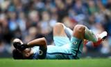 Phung phí cơ hội, Man City nhận trái đắng trước Chelsea