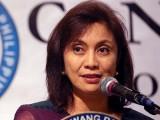 Phó Tổng thống Philippines bị cấm tham dự các cuộc họp Nội các