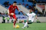 80 % độc giả không tin Việt Nam có thể vào chung kết AFF Cup 2016