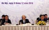 Thủ tướng: Phát triển kinh tế tư nhân là động lực tăng trưởng kinh tế