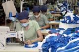 Trình Thủ tướng phê duyệt đề án tái cơ cấu DNNN trước ngày 15/12