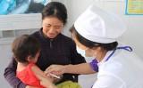5 cách phòng ngừa bệnh truyền nhiễm hiệu quả