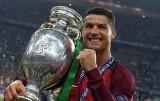 """Ronaldo: """"Tôi chưa từng mơ sẽ giành được 4 Quả bóng vàng"""""""