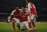 2g45 ngày 14/12: Arsenal không thể chủ quan ở Goodison Park