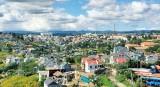 Sa Pa, Đà Lạt là điểm đến mới nổi châu Á 2017
