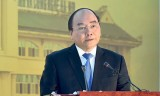 Thủ tướng: Lấy đào tạo nghề nghiệp, thực hành làm định hướng chủ yếu
