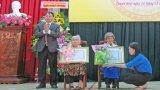 """51 bà mẹ được phong tặng, truy tặng danh hiệu vinh dự Nhà nước """"Bà mẹ Việt Nam Anh hùng"""""""