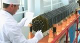 Nga thử nghiệm thành công nhiên liệu hạt nhân mới nhất
