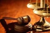 Hoàn thiện hệ thống pháp luật và triển khai thi hành Bộ Luật Dân sự