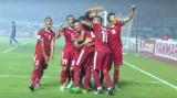 Indonesia ngược dòng thắng sốc đương kim vô địch Thái Lan