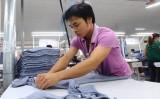 Sản phẩm dệt may Việt Nam chỉ chiếm 1% nhu cầu của EU