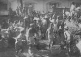 Chủ tịch Hồ Chí Minh - Hành trình kháng chiến chống thực dân Pháp
