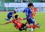 VFF và HLV Hữu Thắng nâng tầm ĐT Việt Nam: Siết chặt từ V-League