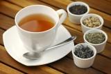 Uống trà đúng cách không phải ai cũng biết