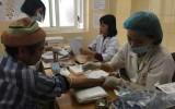 Bệnh viện K Trung ương kỷ luật 6 cán bộ do nhũng nhiễu bệnh nhân