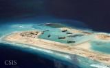 Philippines không né tránh phán quyết từ PCA về Biển Đông
