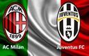 Lịch thi đấu bóng đá hôm nay 23/12: Juventus quyết chiến AC Milan
