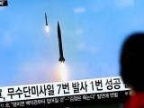 Triều Tiên nhiều khả năng tiến hành vụ thử hạt nhân lần thứ 6