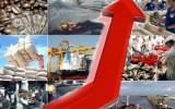 Giải pháp cho tăng trưởng kinh tế đi đôi với phát triển bền vững