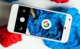 3 điện thoại Android nhanh nhất năm 2016