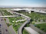 Thủ tướng chỉ đạo cơ chế đặc thù cho Dự án Sân bay Long Thành