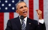 Ông Obama tự tin có thể thắng cử Tổng thống Mỹ lần thứ 3