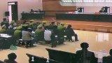 Đại án tại Agribank: Tuyên phạt cựu giám đốc ngân hàng 30 năm tù